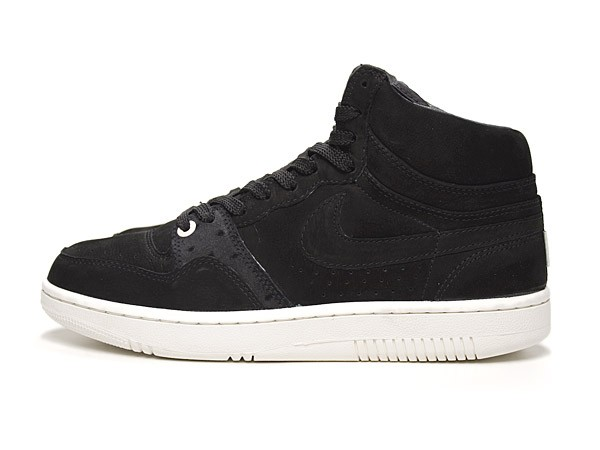 f8870aef717132 Nike Court Force High Lux