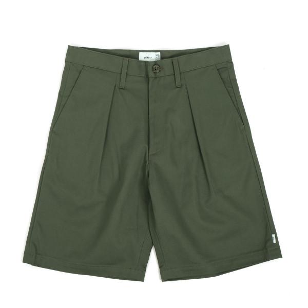 Wtaps Tuck 02 Shorts