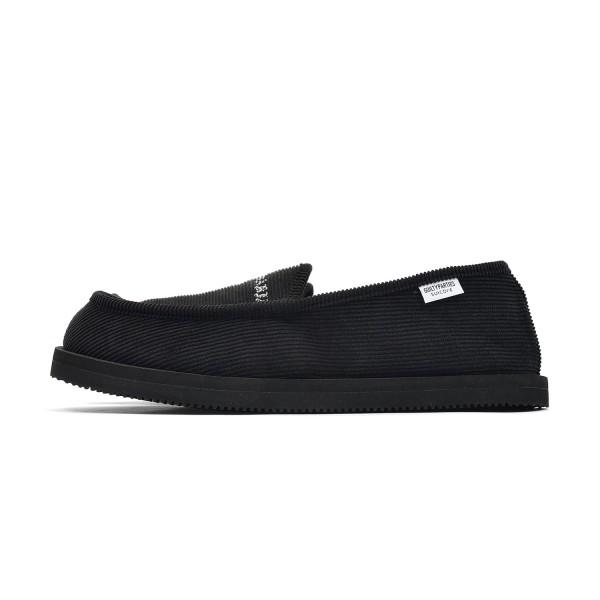 Wacko Maria x Suicoke Deebo Shoes Type-2