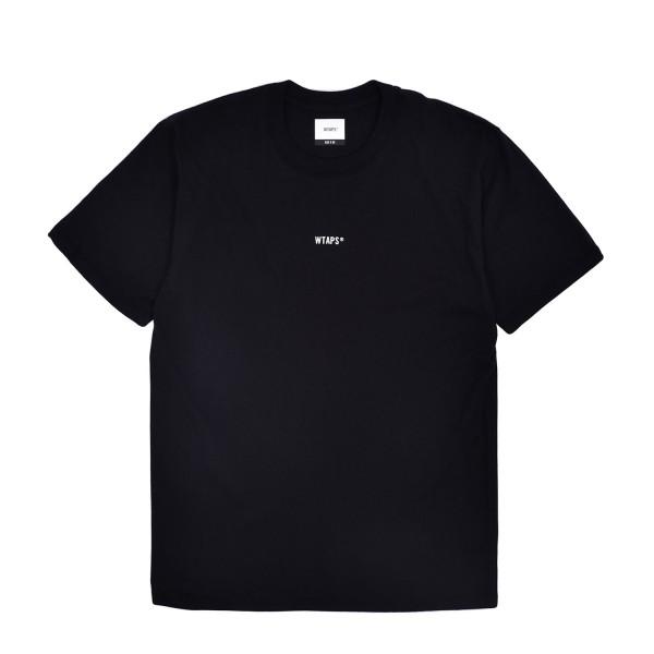 Wtaps Nomans Land T-Shirt
