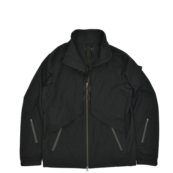 Enfin Leve Uhal Jacket