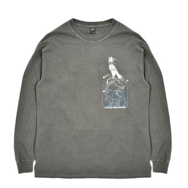 Brain Dead Small Animals Longsleeve T-Shirt
