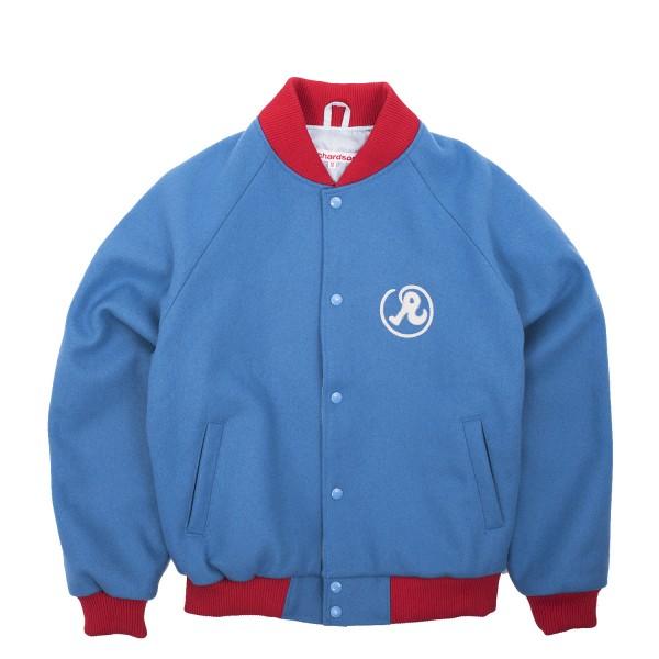 Richardson Car Club Jacket
