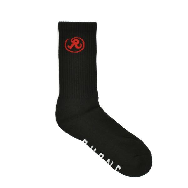 Richardson Glyph Crew Socks