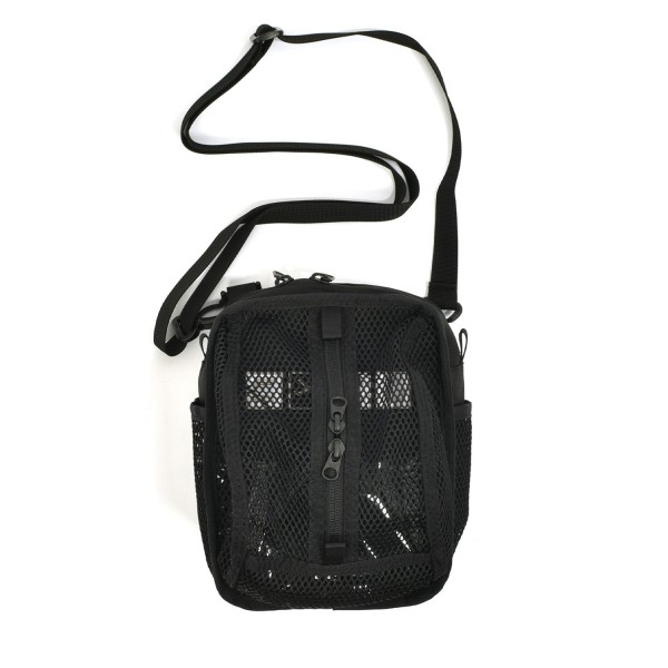 Cav Empt Mesh Small Bag