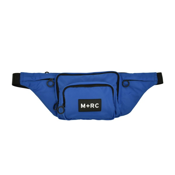 M+RC Noir Belt Bag