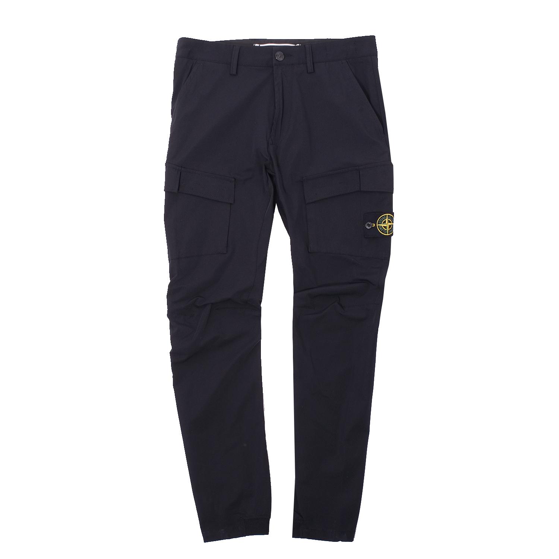 Stone Island Cargo Pants Sale