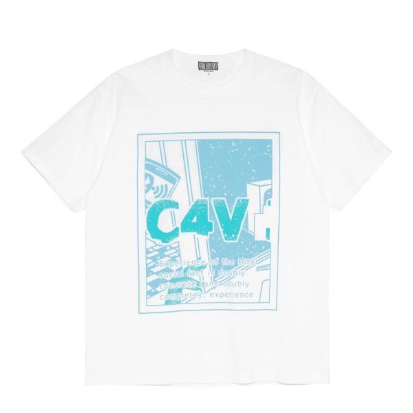 Cav Empt C4V 3MPT T-Shirt