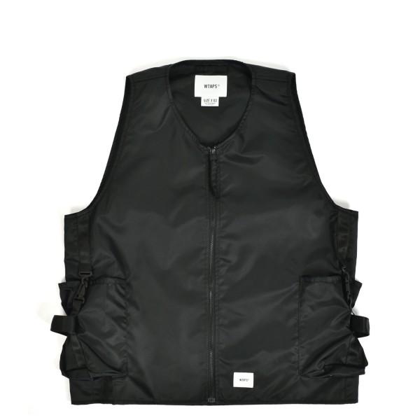 Wtaps Rack Vest