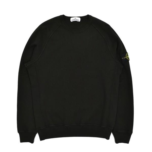 Stone Island Reglan Sweatshirt