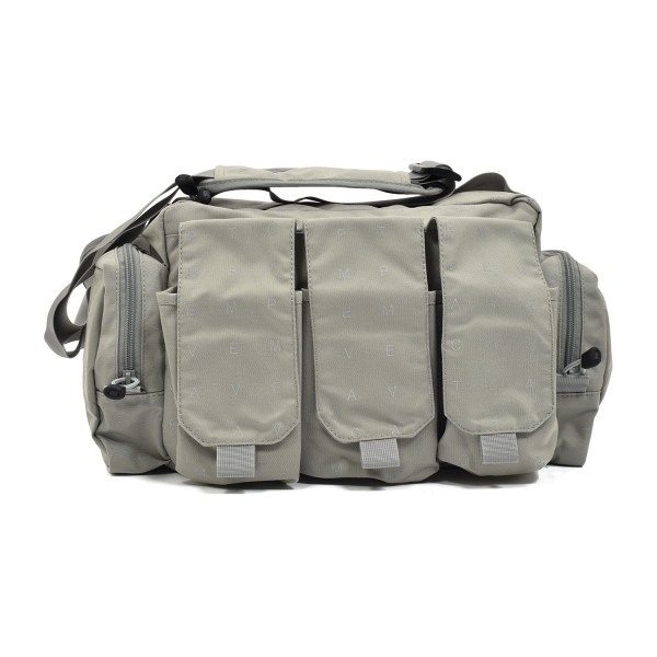 Cav Empt Array Shoulder Bag 01