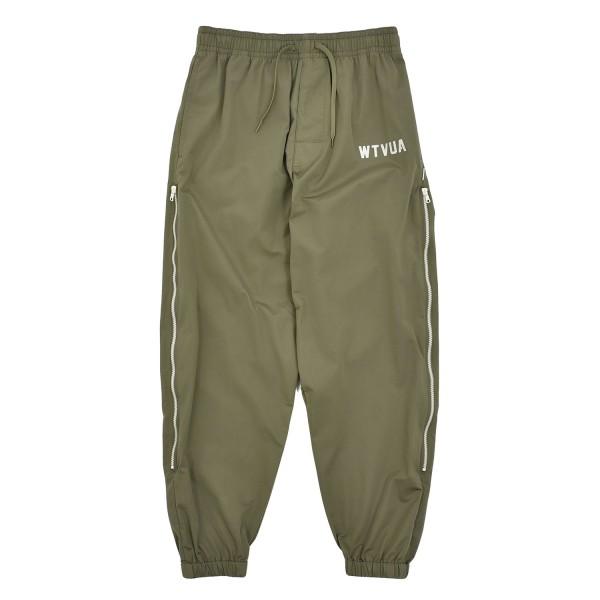 Wtaps Deli Trousers