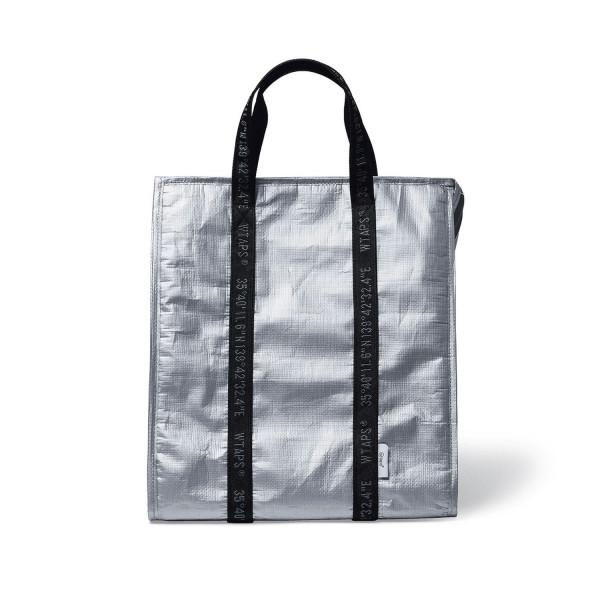 Wtaps Coolant Bag