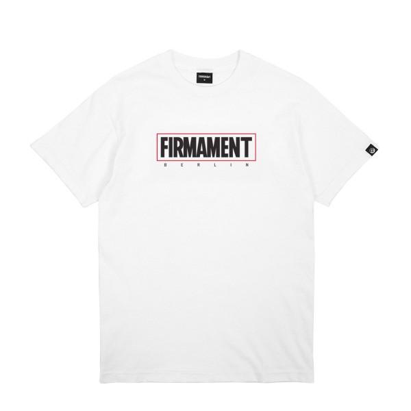 Firmament Studios T-Shirt