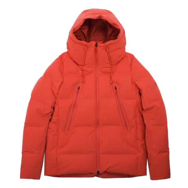 Descente Allterrain Mizusawa Down Mountaineer Jacket