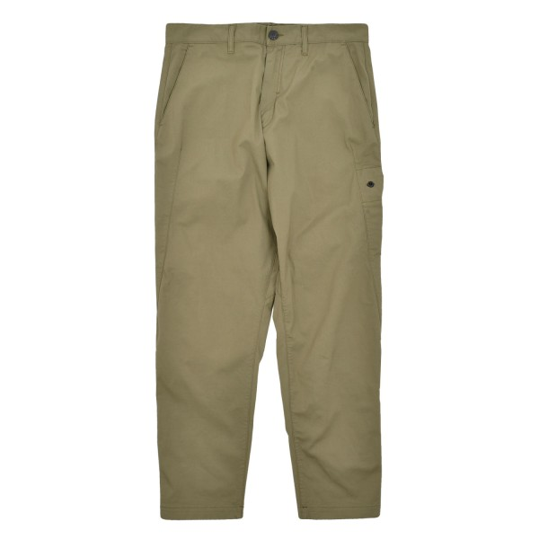 Stone Island Shadow Project Wide Pant