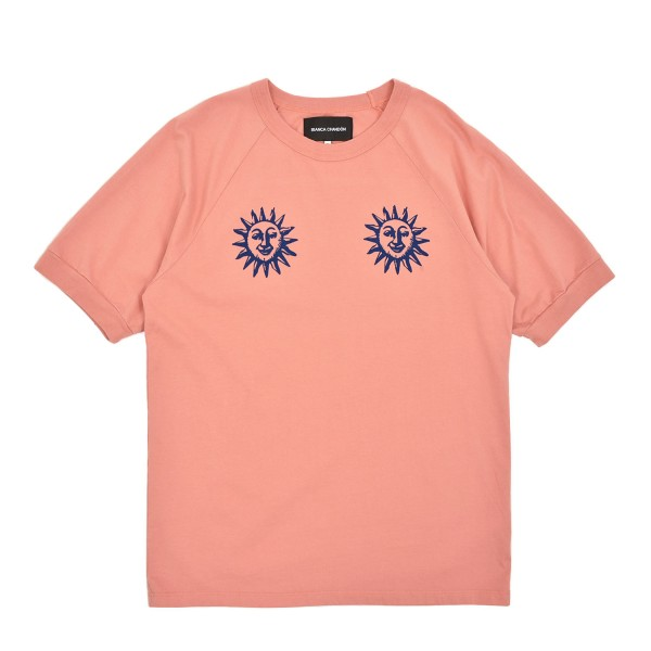 Bianca Chandon Acid Sun T-Shirt
