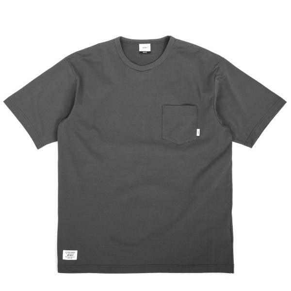 Wtaps Blank 02 T-Shirt