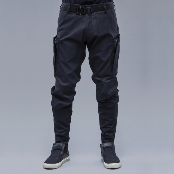 Acronym P10A-CH Trouser