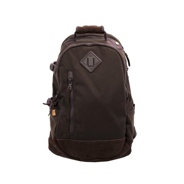 Visvim Cordura 20L Backpack