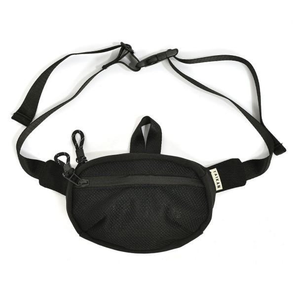 Taikan Stinger Bag