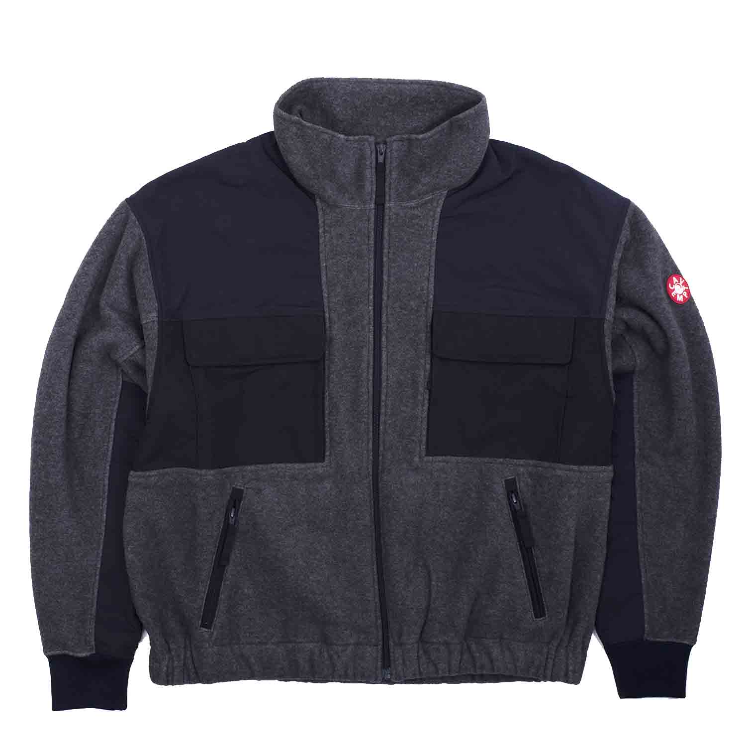 Jackets Vests Outerwear & Sweaters Sweaters and Sweatshirts Tank Tops Baseball Caps FEATURED BRANDS. PROMOTIONAL CLOTHING SPOTLIGHT: The North Face® Tech 1/4-Zip Fleece From $ No minimum quantity Elevate Women's Jaya Knit Jacket From $ No minimum quantity.