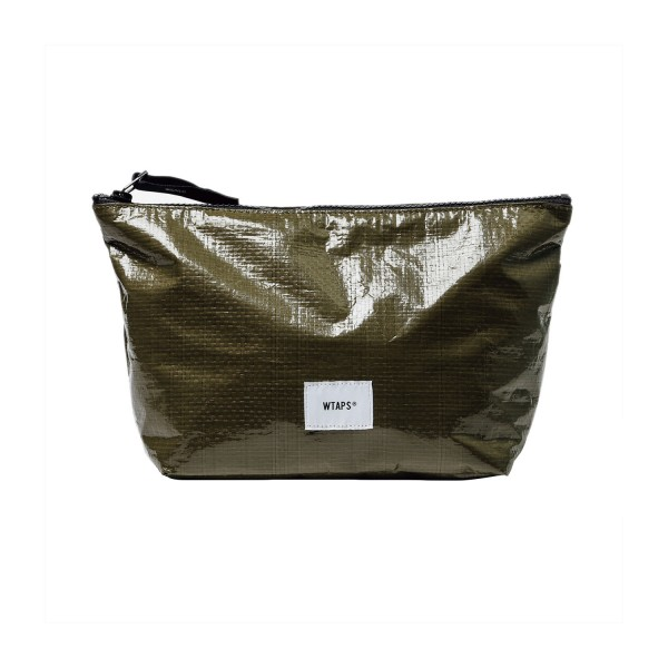 Wtaps Mag L Bag