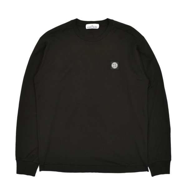 Stone Island Light Longsleeve T-Shirt