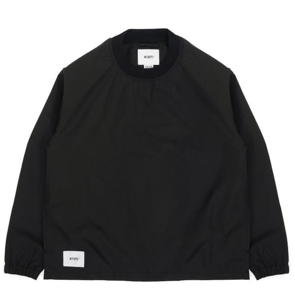 Wtaps Smock Sweatshirt