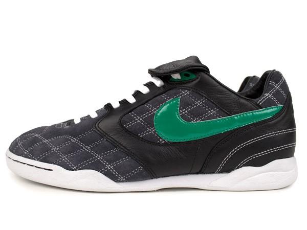 Nike Air Zoom Tiempo TZ LAF The Cutters 1  25b5f5c1b