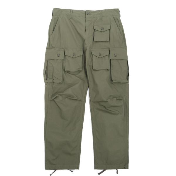 Engineered Garments Ripstop Pants