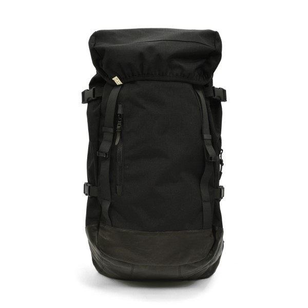 Visvim Cordura 55L Backpack