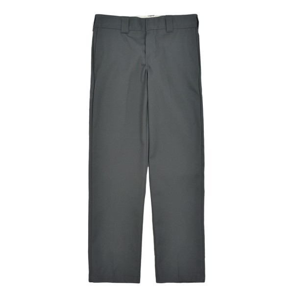 Firmament Logo Dickies Slim Straight Work Pants