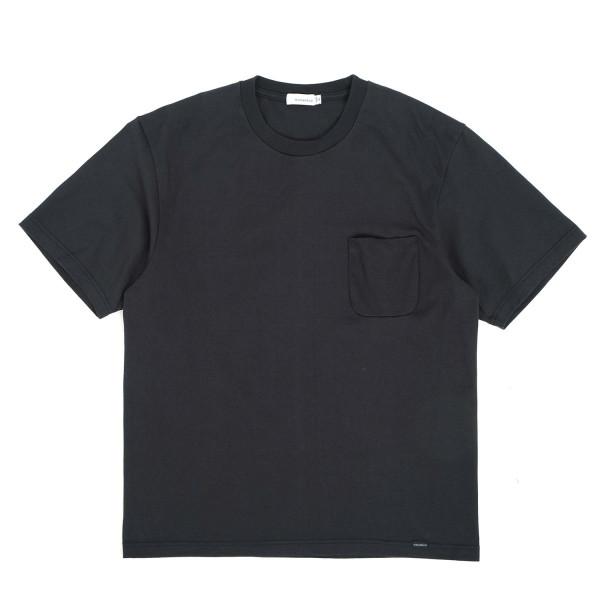 Nanamica H/S Pocket T-Shirt