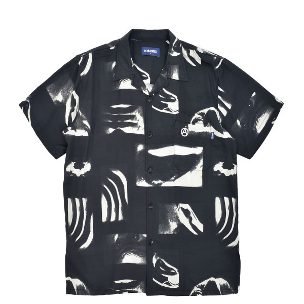 Deva States Bass Souvenir Shirt