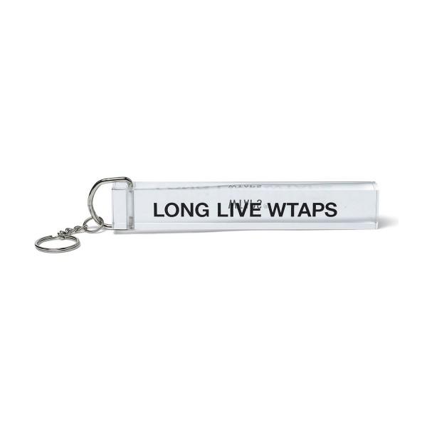 Wtaps 315 Key Holder