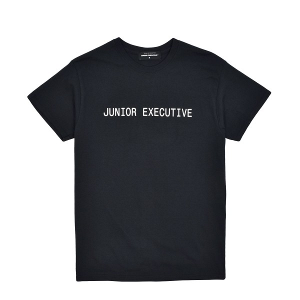 Junior Executive Logo T-Shirt
