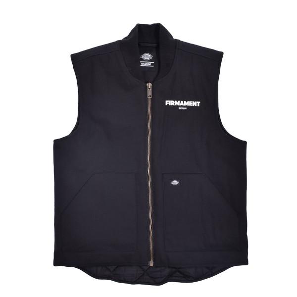 Firmament Dickies Dellwood Vest