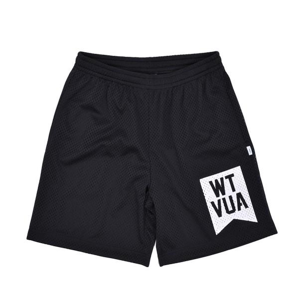 Wtaps QB Shorts