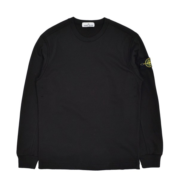 Stone Island Longsleeve T-Shirt