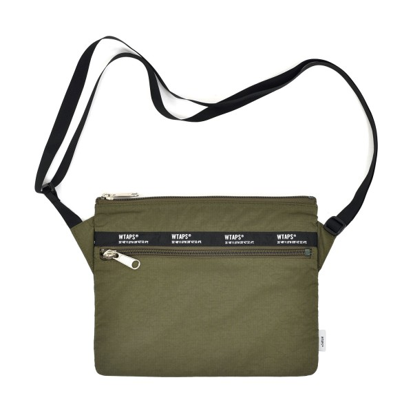 Wtaps Sling Bag