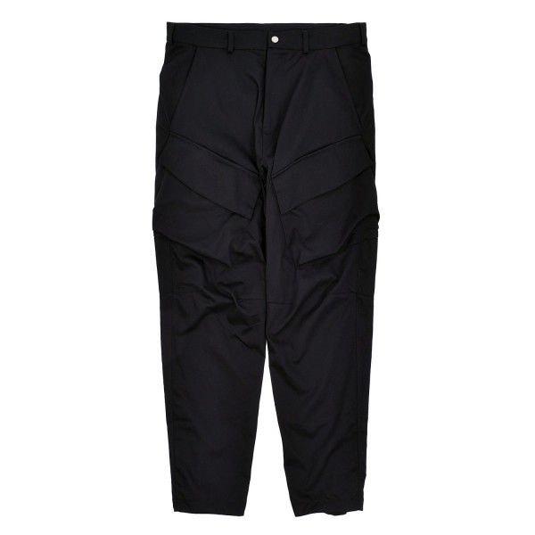 Enfin Leve Aurrean Technical Twill Pants