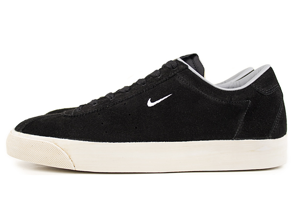 Nike Zoom Match Classic Perforated | FIRMAMENT Berlin