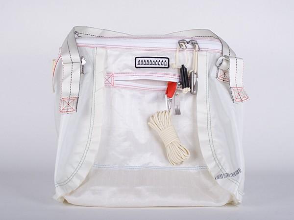 Nike Tom Sachs Nikecraft The Airbag Bag