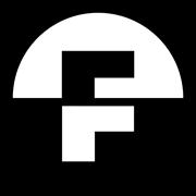 www.firmamentberlin.com