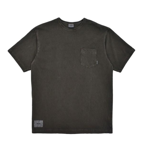 Wtaps Blank 05 T-Shirt