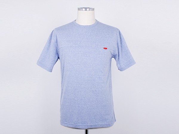 Wtaps Blank T-Shirt