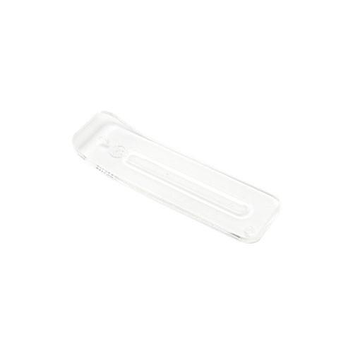 Kuumba Incense Holder Mini