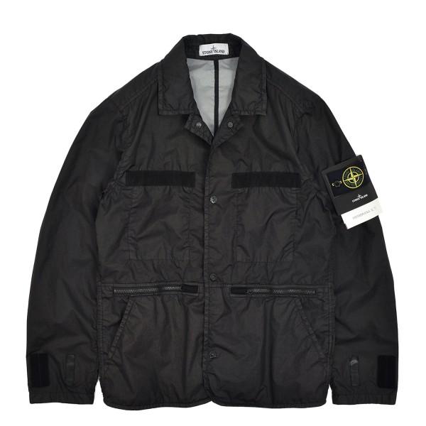 Stone Island Membrana 3L TC Jacket