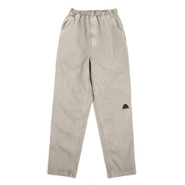 Cav Empt Overdye Pique Beach Pants